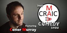 Comedy Show, Edinburgh, Comedians, Ireland, Mad, Watch, Youtube, Style, Swag