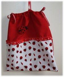 Wij verkopen de leuke én handige pyjamazakken in meerdere varianten.
