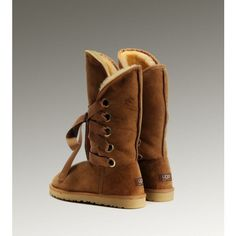 high quality, fashionable design. most reasonable price.UGG boots