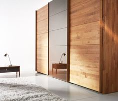 Valore Sliding Door Wardrobes image 1 - medium sized