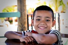 The smile you see on 10-year-old Victor's face is one of utter pride at being able to walk by himself. Born with spina bifida in Honduras, Victor's spine wasn't strong enough to help him stand up straight by himself or walk. Doctors told his mum that Victor needed to use a one-piece orthosis to support his hips, legs, ankles and feet, but the cost was too high. But hope came with Compassion. Victor received the orthosis he needed through Compassion's Critical Interventions and his life…