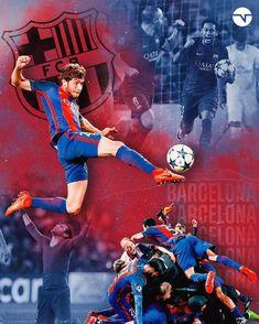 #messi# #barce# #barcelona# #football# #bóng đá# #wallpaper# #neymar# #psg# #uefa champions league# #barce vs pag# Neymar Psg, Barcelona Football, Champions League, Messi, Wallpaper, Wallpapers