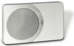 The Ichime Programmable doorbell is truly one of the most outstanding doorbell units that we have found anywhere! It can play a multitude of sounds, pre-programmed, that are listed below.   Regular Price:$139.00  Sale Price $87.25