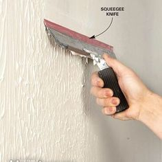 Skim coating is a texturing technique used to make a wall smooth and is the only way to achieve a level 5 drywall finish.  A level 5 wall can withstand close scrutiny under a variety of lighting sources and appear flat.  It's especially desirable in areas of critical lighting such as the upper parts of walls under a skylight or a hallway with a light source that shines obliquely on the walls. It's also good to skim coat if you paint the walls with a gloss or semigloss paint because…