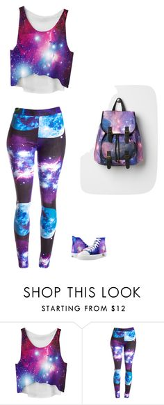 """Untitled #15"" by ada-radvilaviciute ❤ liked on Polyvore"