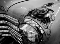 Car Tattoo    https://sphotos-b.xx.fbcdn.net/hphotos-prn1/35511_10151716274390828_142493460_n.jpg