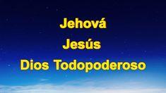 🌿👼¿Por qué a Dios se le llama por diferentes nombres en diferentes eras? ¿Cuáles son los significados de los nombres de Dios?🌿👼 #DiosTodopoderoso #Jesús #Jehová #LaPalabraDeDios #Cristiano #EspírituSanto #LaObraDeDios #ConocerADios #Creador #Buscar Names, God, Jesus Cristo, Carne, Jesus Calling, Believe In God, Gods Will, Faith In God, Daughter Of God