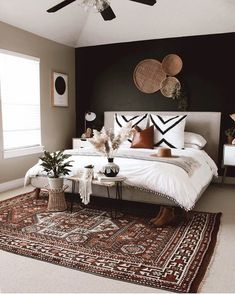 Home Interior Salas .Home Interior Salas Dream Bedroom, Home Decor Bedroom, Bedroom Ideas, Bedroom Signs, Bedroom Shelves, Bedroom Quotes, Bedroom Makeovers, Diy Bedroom, Home Interior