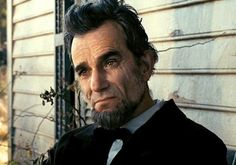Lincoln (2013) lincoln daniel day lewis
