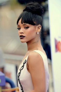 Rihanna Want more rihanna ? Follow @amournai