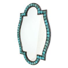Shop Teton Home  WD-144 Decorative Wall Mirror at The Mine. Browse our wall mirrors, all with free shipping and best price guaranteed.
