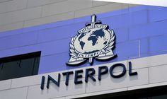 """'PA joining up with Hamas proves fears about joining Interpol'.The reconciliation agreement with Hamas proves very well that the Israeli fear, as well as the fear of other countries, that the PA would join Interpol was justified. The PA cannot join with a declared terrorist organization on the one hand and expect to be part of the international fight against crime and terrorism. """""""