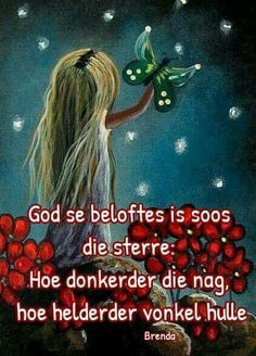 Bible Quotes, Motivational Quotes, Words Of Comfort, Afrikaans, Beautiful Words, Inspire Me, Prayers, God, Free Spirit