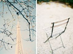 Living, Loving, Learning: An American Photographer on Starting a New Life in Paris Paris Images, I Love Paris, New Life, Beautiful Images, Paris France, In This Moment, Learning, Nature, Blog