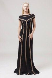 6L75233L sukienka wieczorowa
