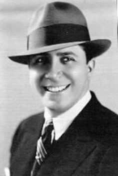 Carlos Gardel (11 December 1890–24 June 1935) was a singer, songwriter and actor, and is perhaps the most prominent figure in the history of Tango.  Gardel was born under the name Charles Romuald Gardes in Tolouse, France. Gardel lived in Argentina from the age of two, and three decades later he acquired Argentine citizenship in 1923.  Killed in plane crash in Colombia in 1935 at the height of his career at the age of 44.  Still a figure of Elvis-like cultural importance in Argentina.