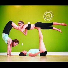 116 Best Acro Yogi Images Acro Acro Yoga Partner Yoga