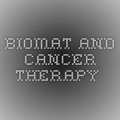 23 Best Biomat images | Amethyst, Amethysts, Alternative health