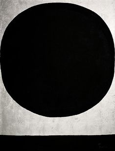 La Vie, 2008 _ Kenji Yoshida (1924-2009)_