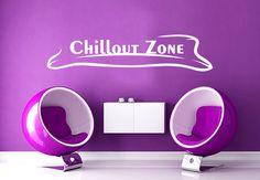 Chillout Zone, Neon Signs, Wifi, Home Decor, Decoration Home, Room Decor, Home Interior Design, Home Decoration, Interior Design