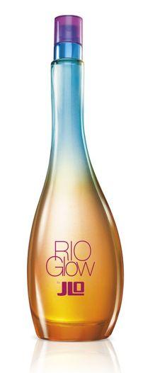 Rio Glow by Jennifer Lopez EDT for Women http://pickafragrance.com/celebrities/rio-glow-by-jennifer-lopez-edt-for-women/