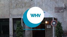 Hotel Goya in Crevillente Spain (Europe). The best of Hotel Goya in Crevillente https://youtu.be/yKHJlWc5VFg