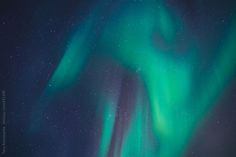 overhead Northern Lights in Alaska By tararomasanta Available to license exclusively at Stocksy Amazing Sunsets, Image Photography, Design Elements, Alaska, Northern Lights, The Unit, Sky, Stock Photos, Cosmos