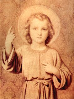 divine innocence c bosseron chambers - Google Search Jesus And Mary Pictures, St Therese, Santa Teresa, 1 John, Disney Characters, Fictional Characters, Saints, Two By Two, Bible Verses