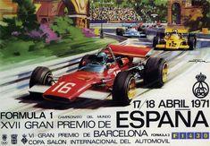 Ferrari posters - Recherche Google