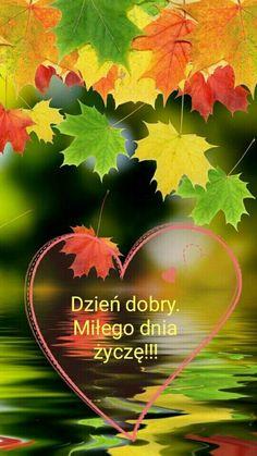 Good Night Qoutes, Good Sentences, Good Morning Funny, Good Morning Flowers, Man Humor, Pray, Haha, Clip Art, Words