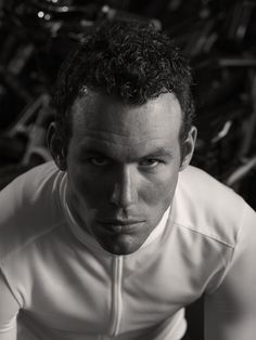© Anderson & Low/National Portrait Gallery/BT Road to 2012 Project  http://roadto2012.npg.org.uk/timeline#/timeline/portraits/2012/mark-cavendish