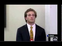 16-Year-Old Daily Caller Intern Gabe Finger Upsets Jay Carney With Zimmerman Question! | Lesson: God help anyone depending on Barack Obama for anything except a speech.