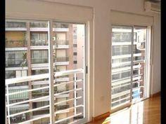 Lindo Monoambiente en Belgrano, Buenos Aires.   Monoambientes similares en http://www.maureinmobiliaria.com