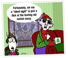 Talking Christmas Cards