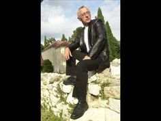 Oliver Dragojevic and Goran Karan-Tu non llores mi querida Oliver Dragojevic, First Baby, Kos, Love Of My Life, Haha, Youtube, Music, Ha Ha, Aries