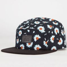 I don't normally wear these, but I really like this hat I would make an exception for it.