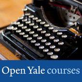 Botany yale university courses catalog