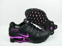nike air max gros paypal - 1000+ images about Killer Kicks For Chicks on Pinterest | Nike ...