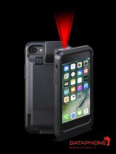 Magnetic Card Reader, Magnetic Stripe Card, Ocr B, Apple Iphone, Iphone 8, Mobile App Design, Pos, Smartphone