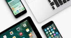 Ya disponible la beta 1 pública de iOS 10.3.2 - https://www.actualidadiphone.com/apple-lanza-la-beta-1-publica-ios-10-3-2/
