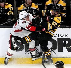 dff169ba32816 David Krejci s goal with 45 seconds left rallies Bruins