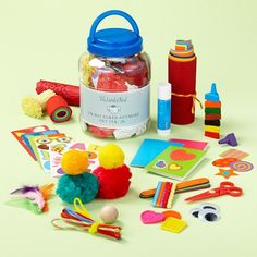 Kids Art Craft There are countless excellent business ideas on the market http://marketingreviewguy.com/the-six-figure-mentors-review/