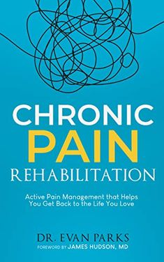 99cents on Kindle for a limited time only!  Is your every movement painful? Uncover a bold new method for comfort and confidence.