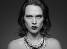 Louisa Models Fashion Beauty Model Sedcard Fotos Foto Fotograf München Dominik…
