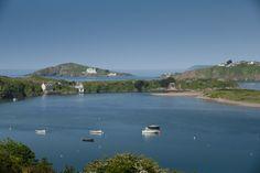 National Trust, River, Outdoor, Outdoors, Outdoor Living, Garden, Rivers