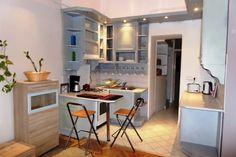 Budapest, Hongrie Location Vacances, 1 các, 1 sdb avec WIFI. Des milliers de photos et impartiales avis des clients, Profitez d'un appartement de location à Budapest parfait pour vos prochaines vacances. Réservez en ligne!