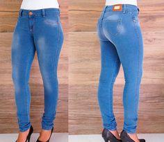 3c1160e07 Calças Jeans as Melhores Marcas Confira ! Acesse www.lojas22k.com.br