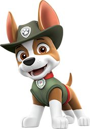 Looking to Meet Your Favorite Paw Patrol Characters? 7 Names to Know: Marshall from Paw Patrol Paw Patrol Pups, Paw Patrol Cake, Paw Patrol Party, Paw Patrol Birthday Theme, Baby Birthday, Paw Patrol Tracker, Personajes Paw Patrol, Imprimibles Paw Patrol, Paw Patrol Clipart