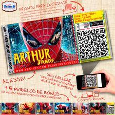 http://www.artesgrafica.com.br/
