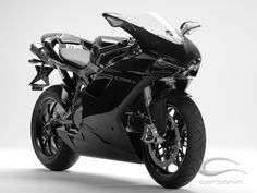 2013 Ducati 1098S the only crotch rockets that I like